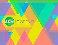 SKY I.T. group