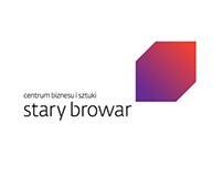 Stary Browar