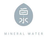Mineral Water Design
