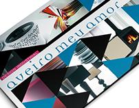 AMA Design [Booklet]