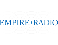Empire Radio