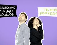 ANTONIO FINAMORE Associazione