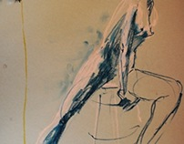 drawings III