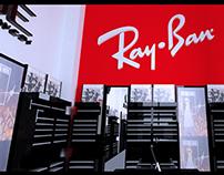 Ray-Ban (Store).