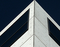 Abstract / Concrete
