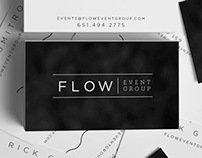 Flow Event Group