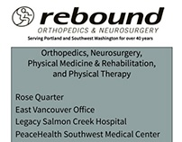 Rebound Orthopedics