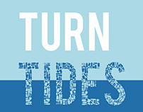 Turn Tides Today