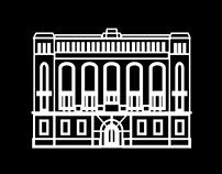 Infográfica Animada 2015. Proyecto Gubernamental.