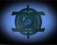 Techno Logo