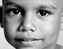 Street Children of Pondicherry