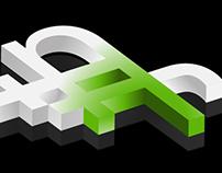NFAF Web Design