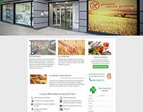 Farmacia De Falco