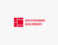 Grayston Brown Developments
