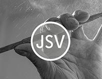 JEAN-SÉBASTIEN VEILLEUX / Photographe