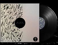 Kiev - Heatwavezz EP :: Cocobass Recs