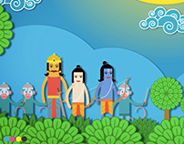 Vijayadashmi Wishes | CMYourK