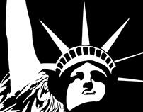 Liberty's Gun