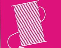 Fachada Pink