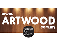 Artwood Concept