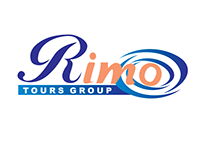 Rimo tours Social Media