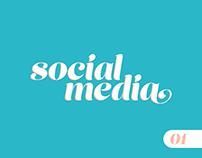 Social Media   01