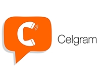 celegram web messenger