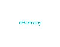 eHarmony campaign