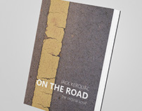 On The Road Redesign - Projeto Acadêmico