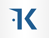 Logo Korporacja Kurierska