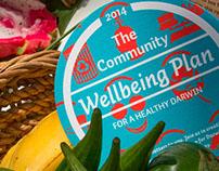 Community Wellbeing Plan
