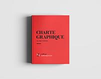 Charte Graphique - Collège Contemporain
