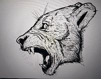 WIP roar