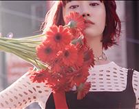 Shiseido Colormuse