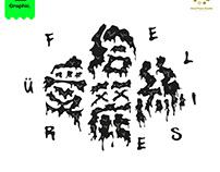 BOWZ - For Elise