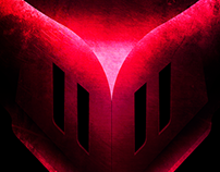 Synchron Branding | Music Producer