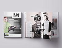 UNDER// magazine