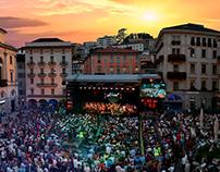 Lugano Estival Jazz