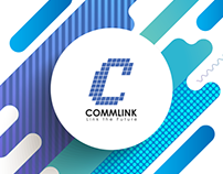 Commlink Infotech Limited | Corporate Web Portal