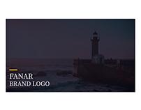 FANAR brand logo
