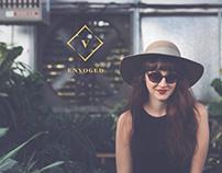 Envoged | Branding