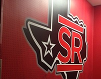 Sul Ross University | Football