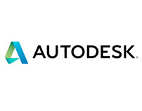 Autodesk 2013 rebrand