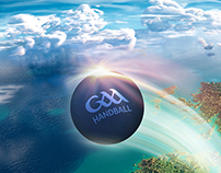 GAA Handball Annual Report 2015