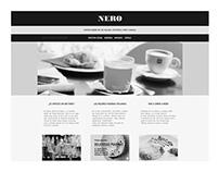 Nero Website