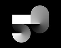 50 logos 2019-2020