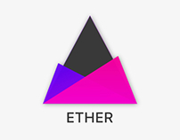 Ether - Bitcoin Trading Group