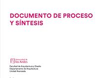CC_Unidad Avanzada Análisis_DPS_201810