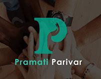 Pramati Parivar - Care Professional Mobile Application
