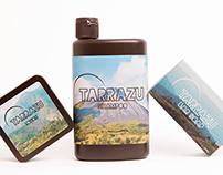 tarrazu soaps